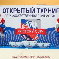 sochi-victorycup-2019 (12)