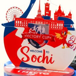 sochi-victorycup-2019 (30)