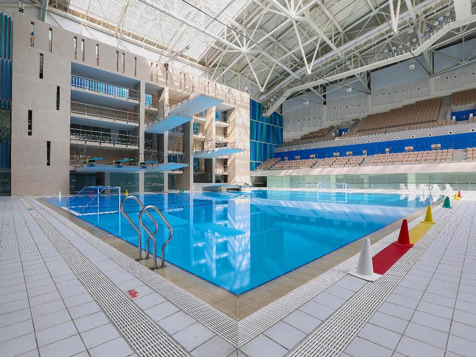 aquatic-palace1