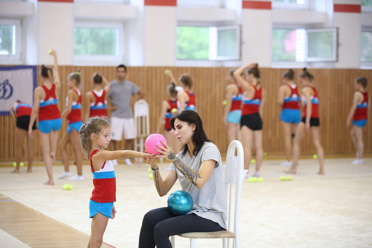 training-camps (3)