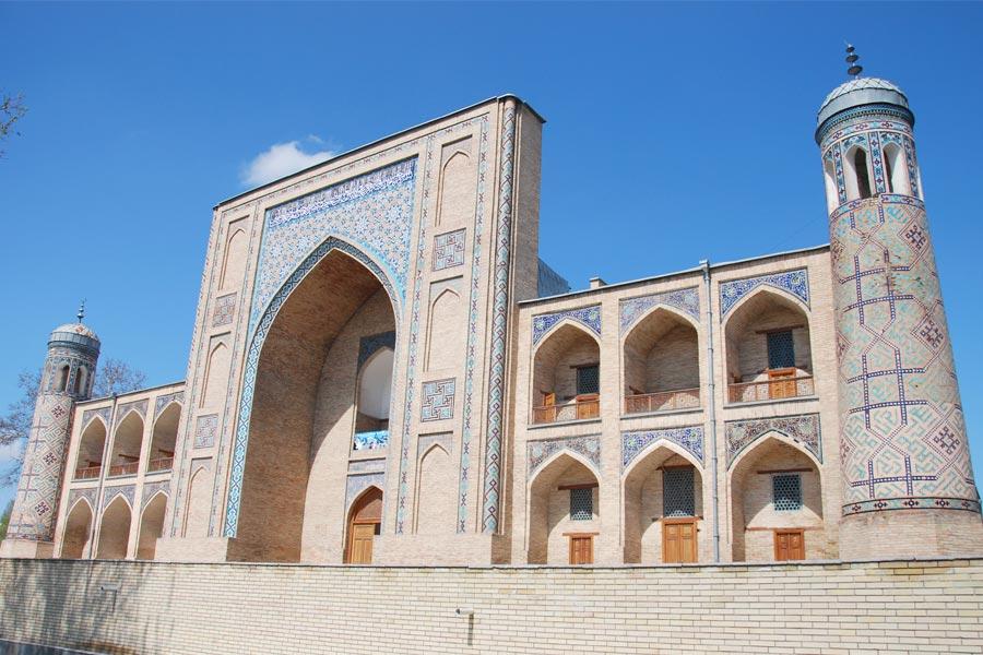 tashkent (3)