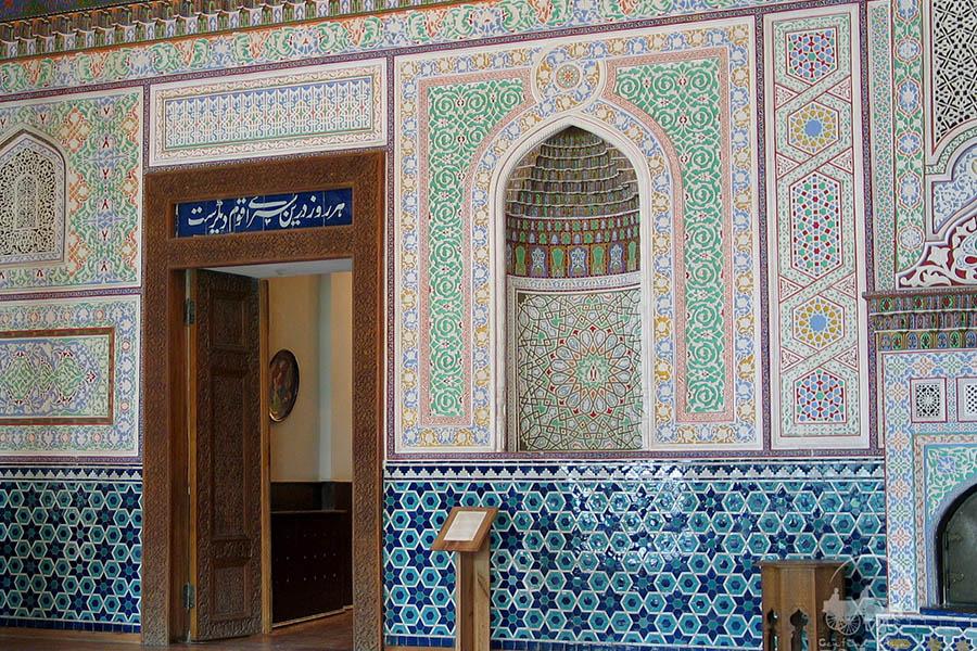tashkent (4)
