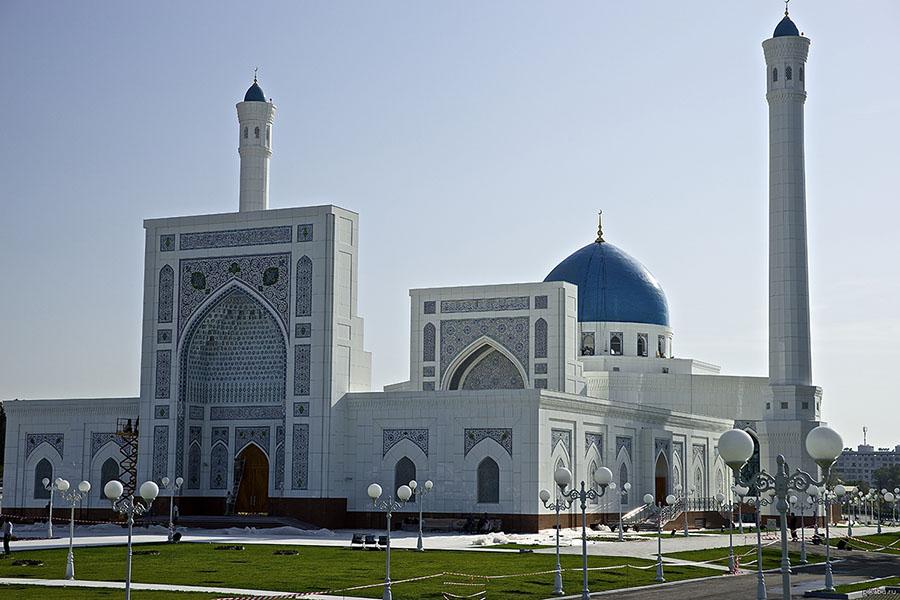 tashkent (6)