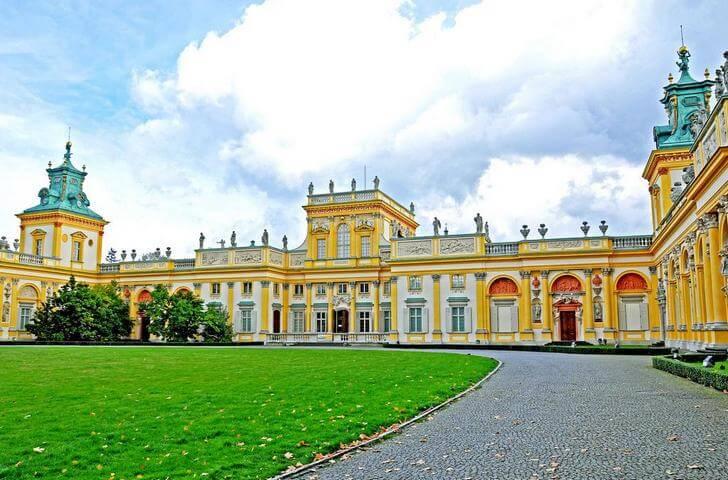 vilyanuvskiy-dvorec