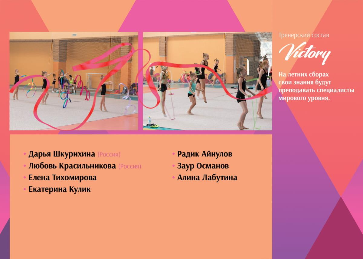 VP_all_PREZ-ЛЕТО-2020-Sochi-06