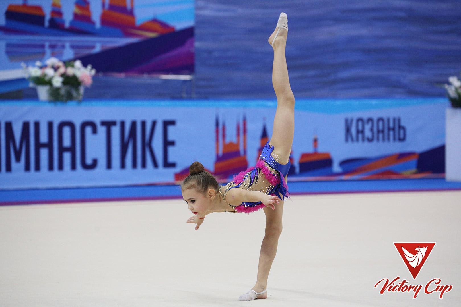 vic-kazan-2019-007