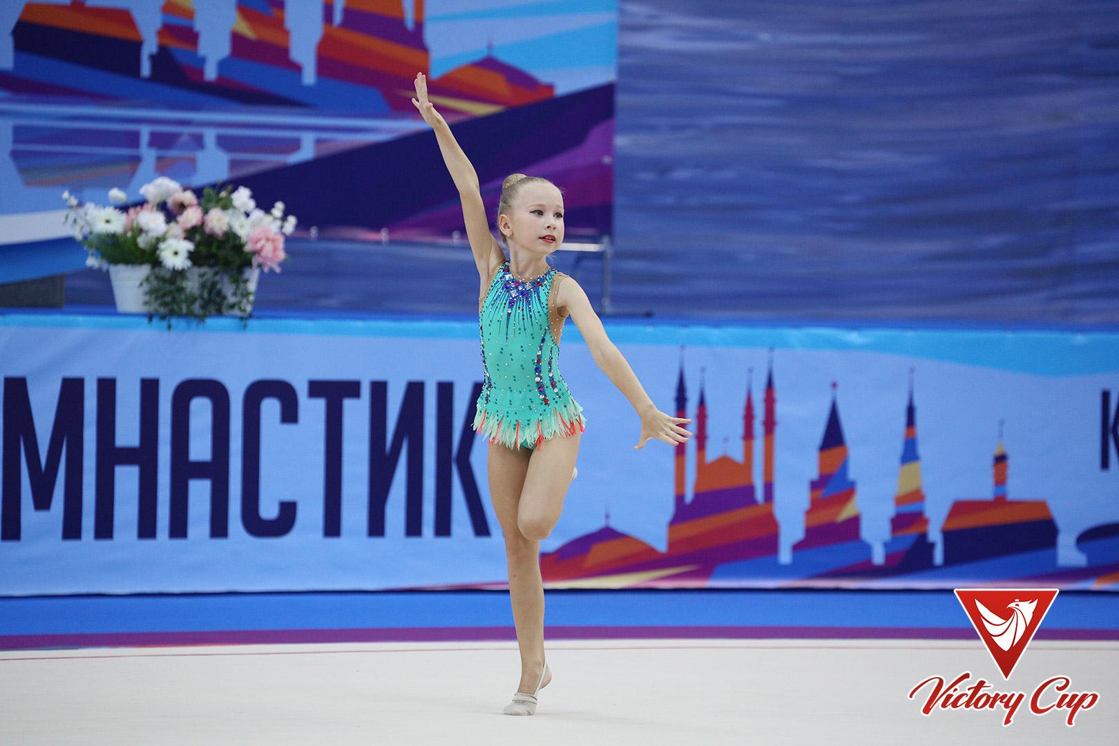 vic-kazan-2019-008