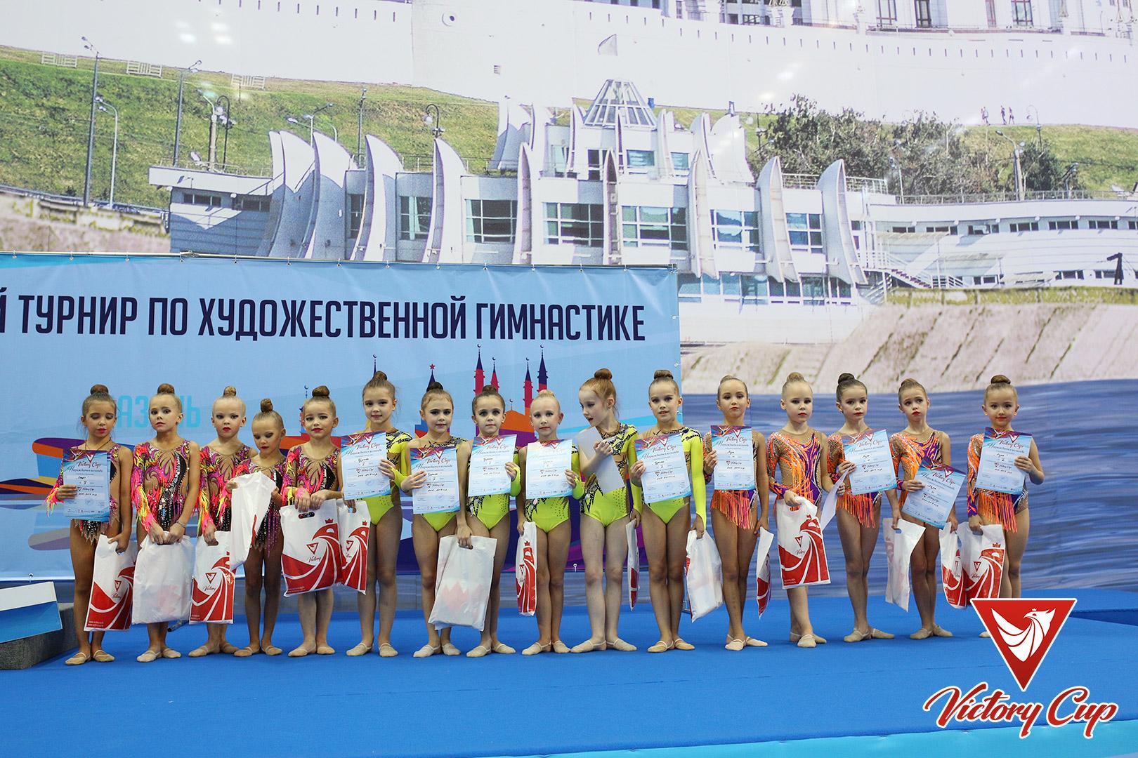 vic-kazan-2019-015