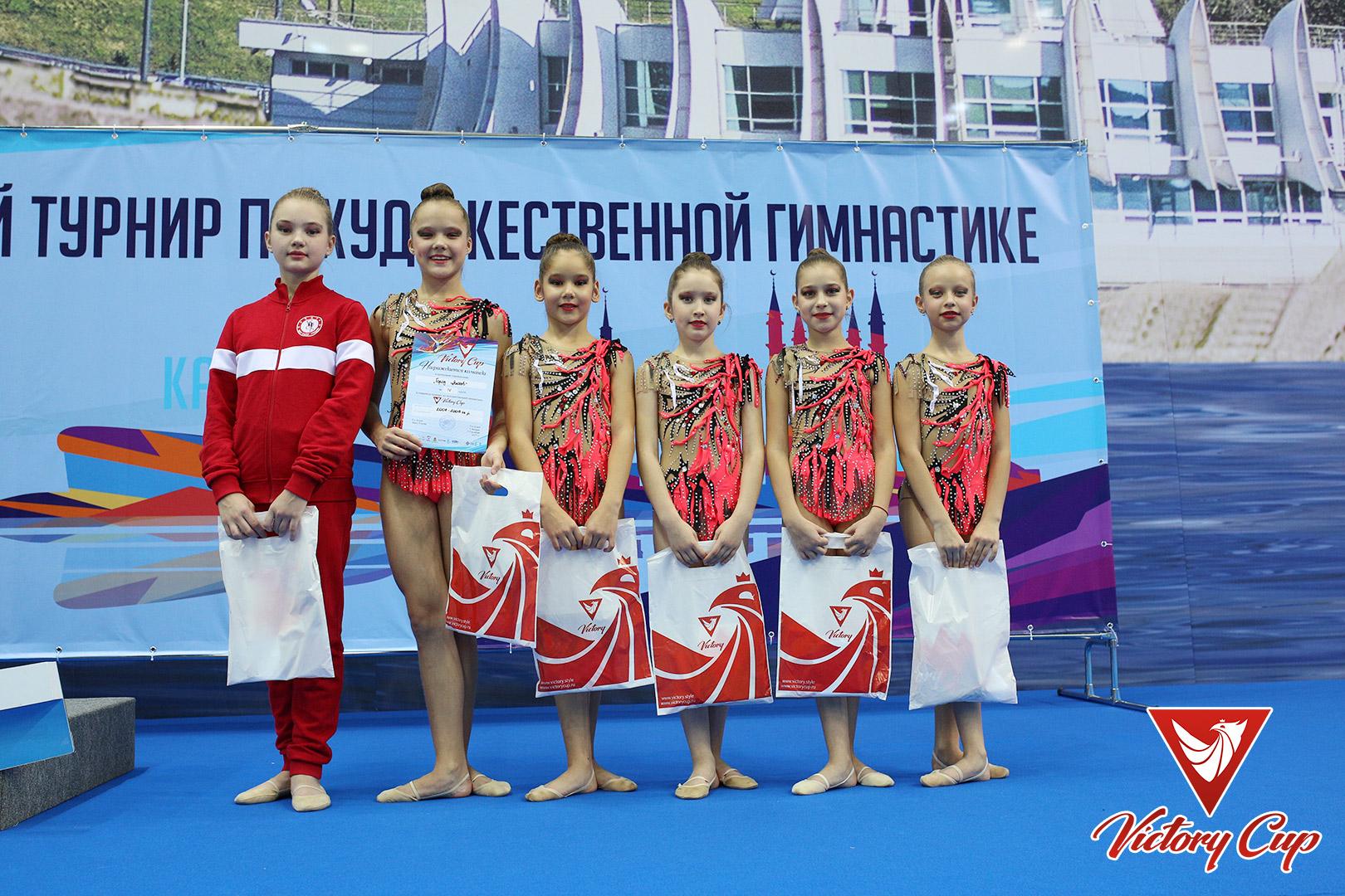 vic-kazan-2019-019