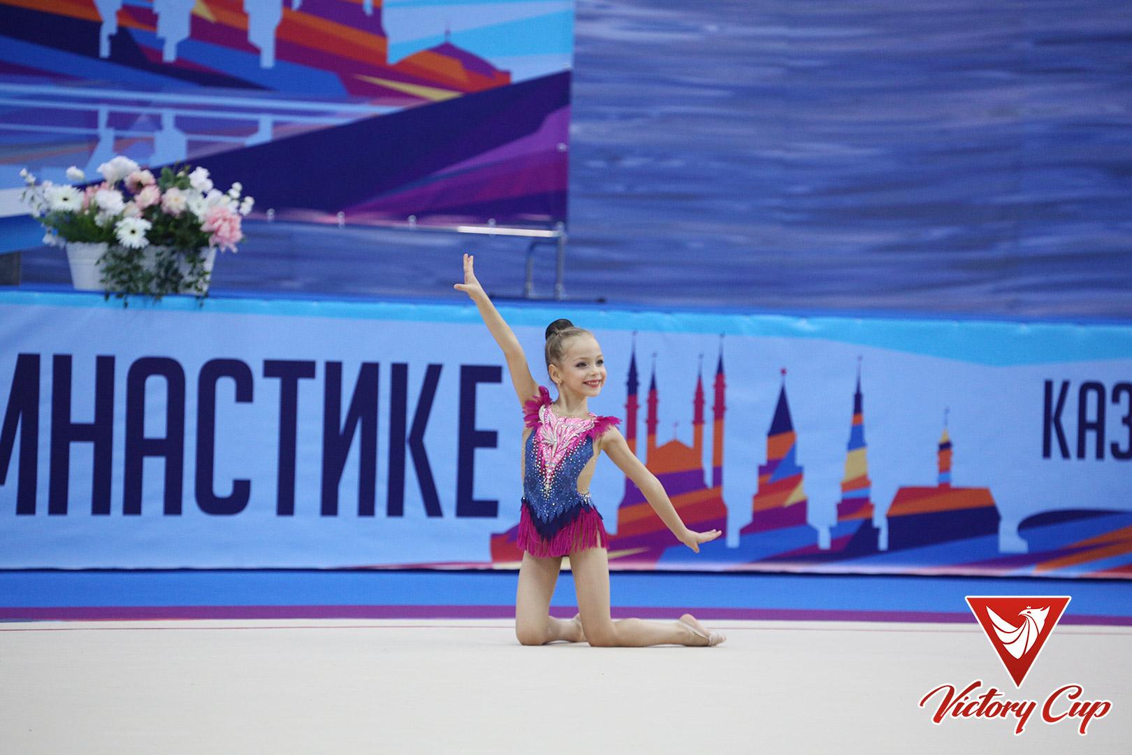 vic-kazan-2019-022