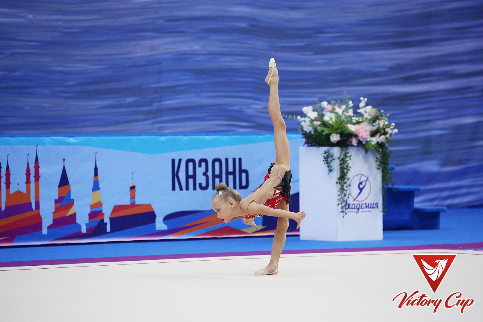 vic-kazan-2019-025
