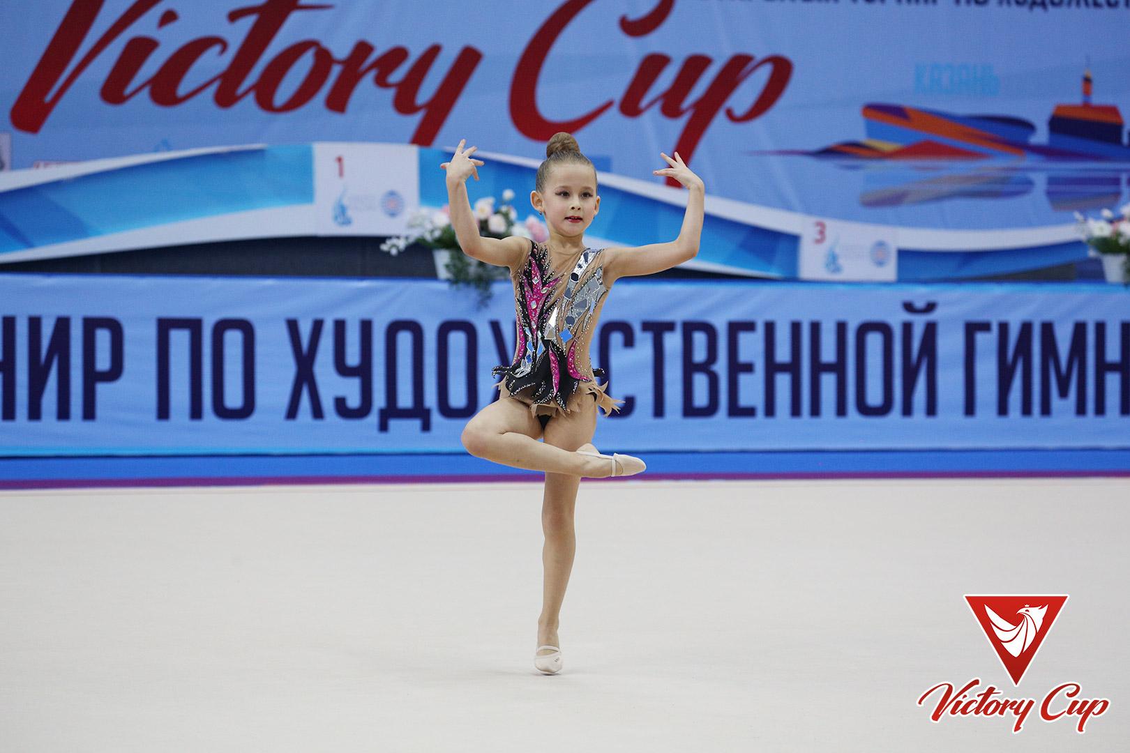 vic-kazan-2019-026