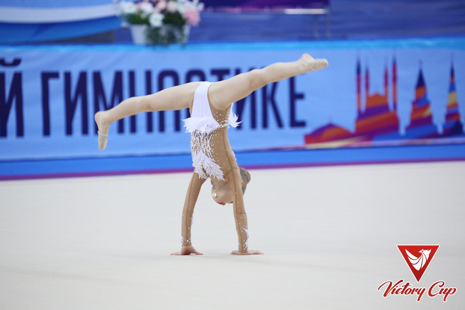 vic-kazan-2019-032