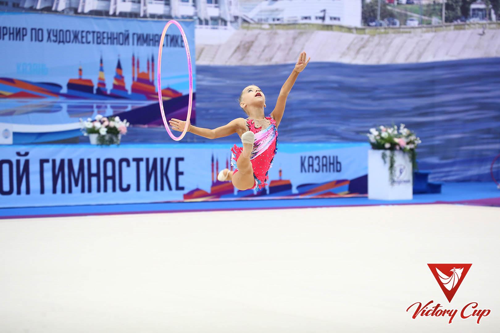 vic-kazan-2019-036