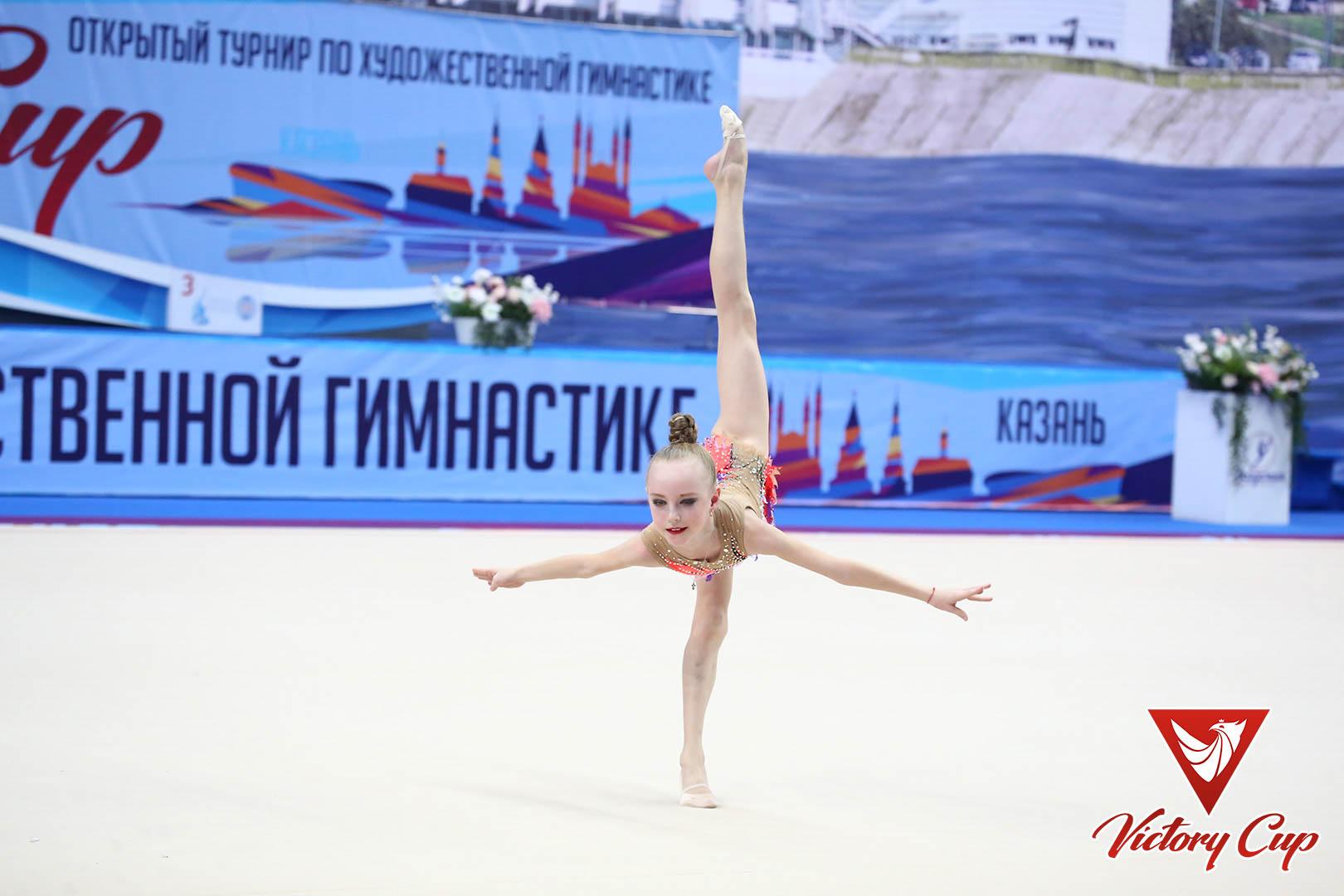 vic-kazan-2019-057