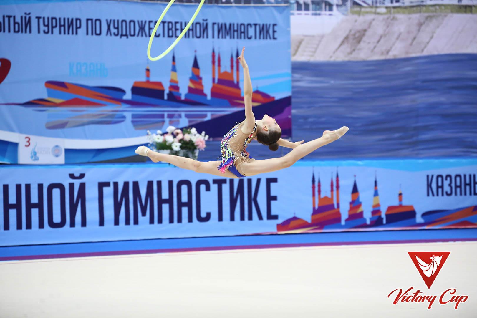 vic-kazan-2019-067