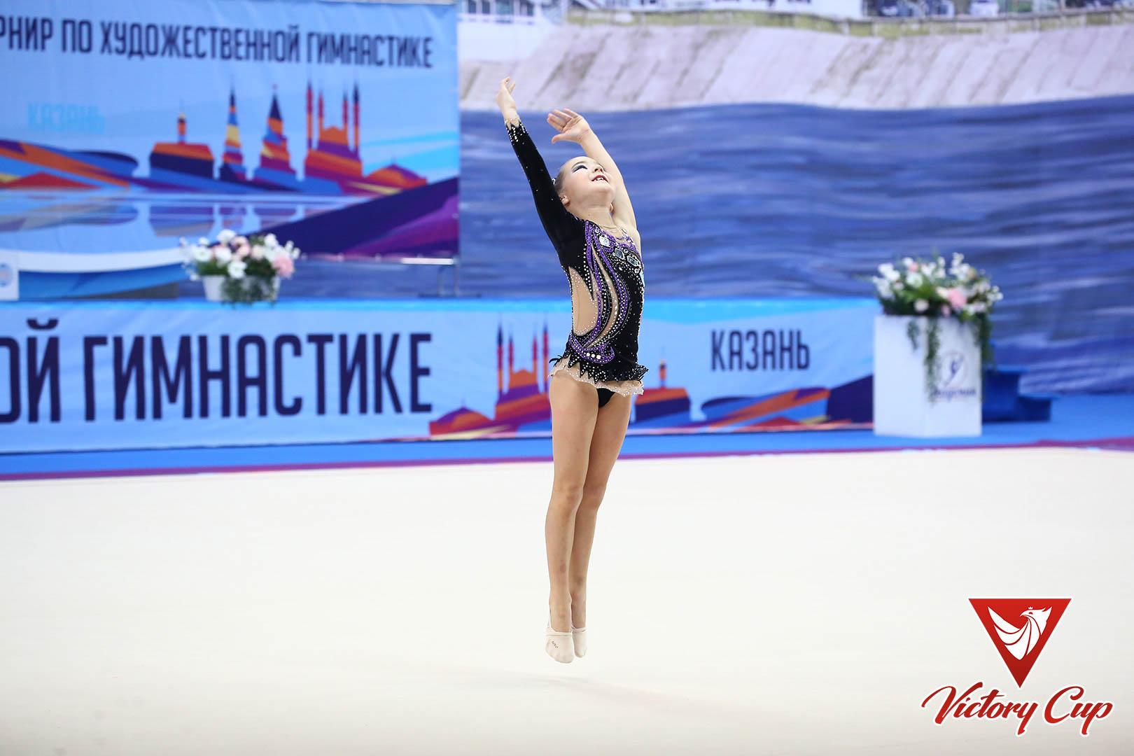 vic-kazan-2019-068