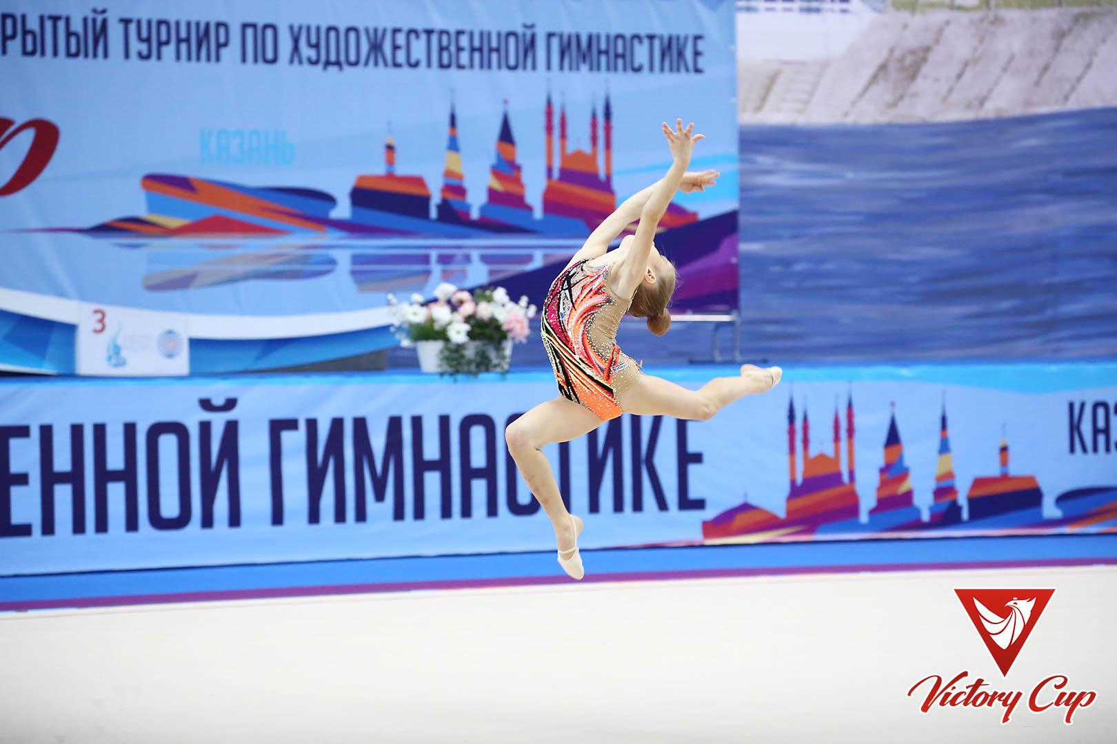 vic-kazan-2019-069