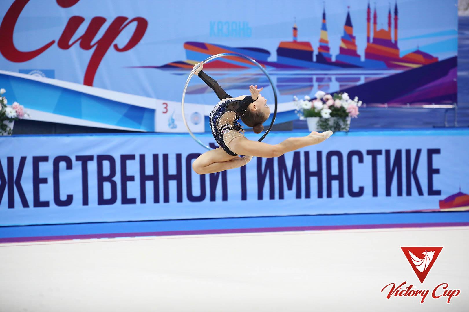 vic-kazan-2019-073