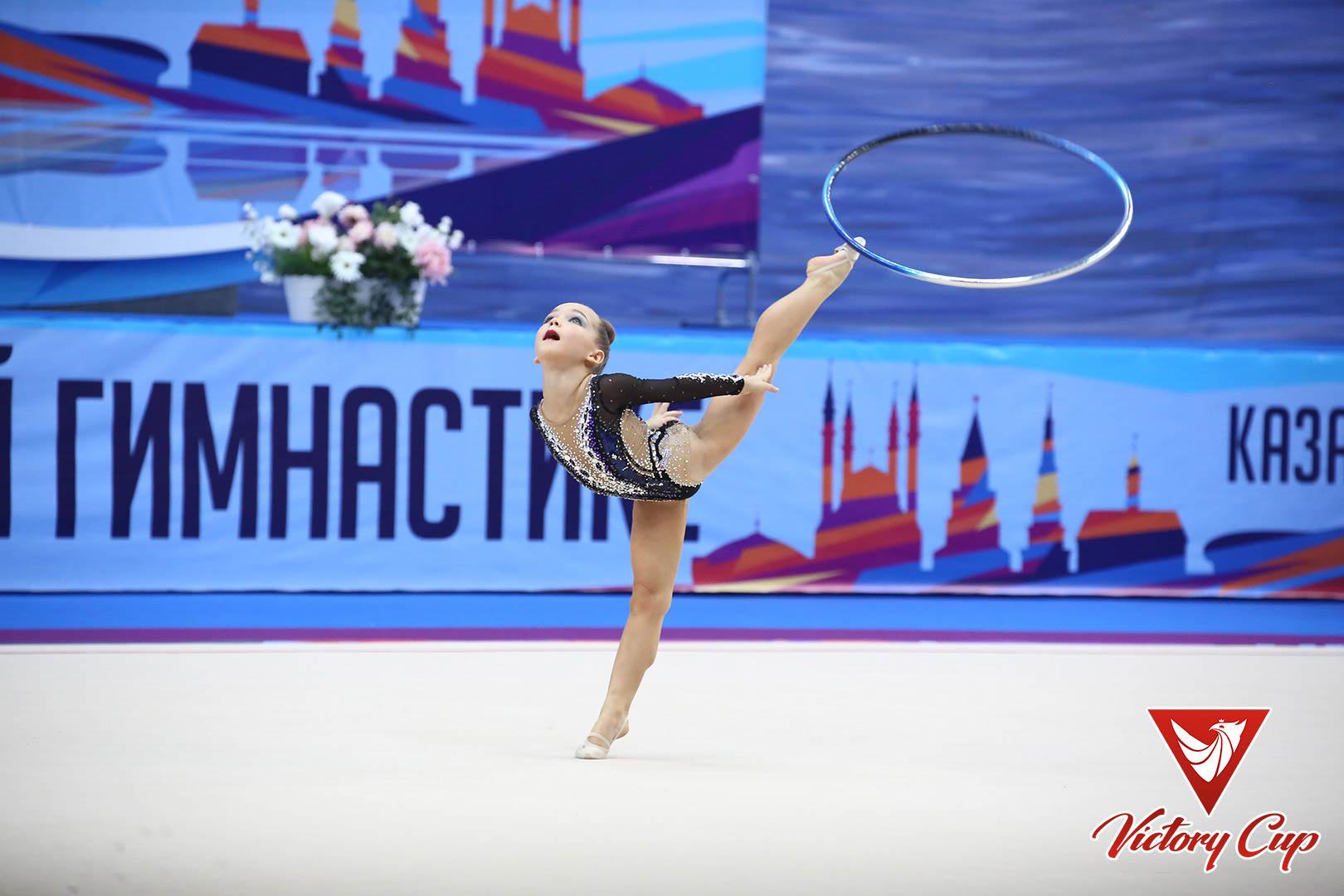 vic-kazan-2019-075
