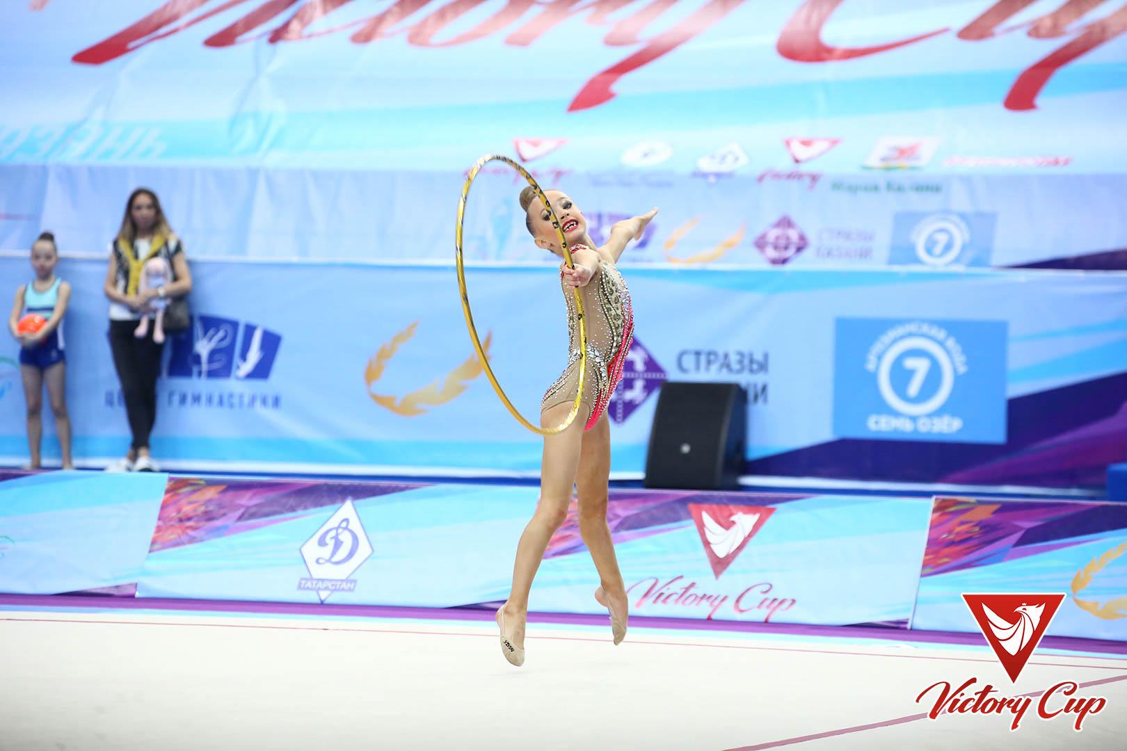 vic-kazan-2019-079